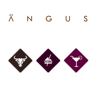 aengus_downtown_logo.png